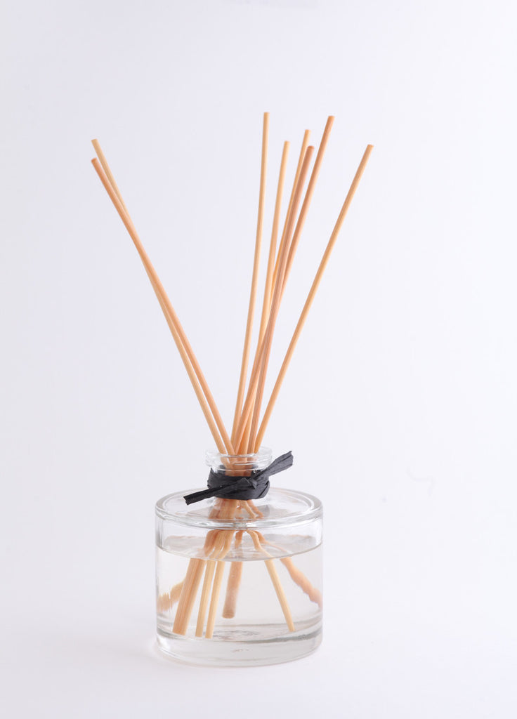 Wholesale Diffusers - 6oz. Glass Jar Case (12 Jars) - High Cotton Candle Company, LLC