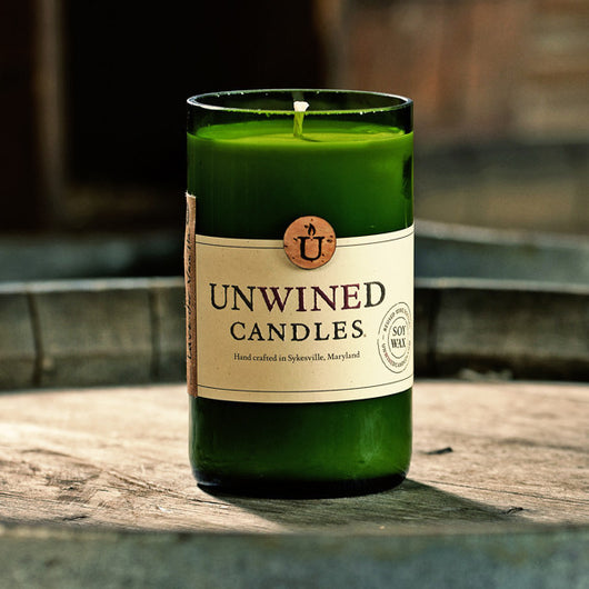 Unwined 5 O'Clock Somewhere