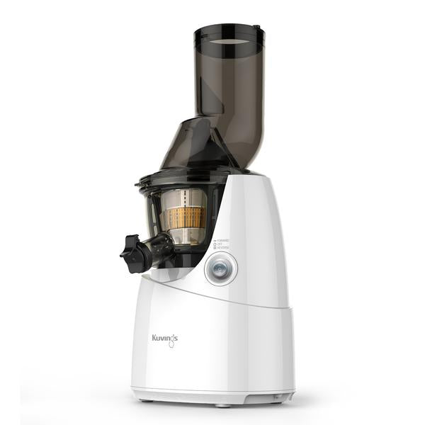 WHOLE SLOW JUICER B6000 SERIES