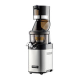 WHOLE SLOW JUICER  CHEF CS600 (Chrome)