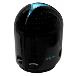 Airfree Onix 3000 Air Purifier Light On