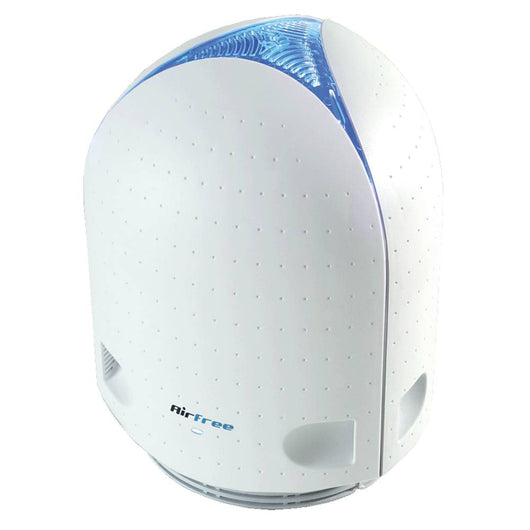 Airfree P1000 Air Purifier Entire Image