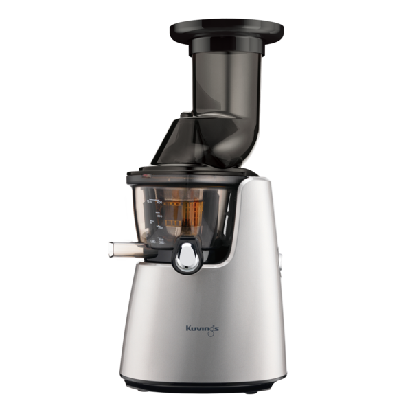 WHOLE SLOW JUICER  C7000 SERIES ELITE