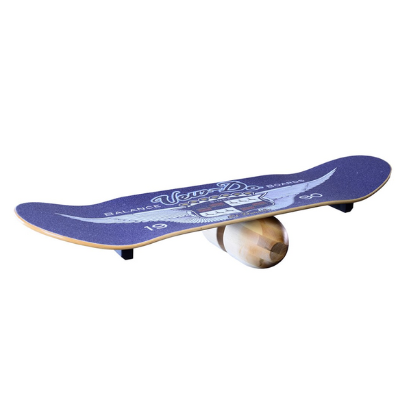 El Dorado Balance Board : Blue ( for Advanced Riders )