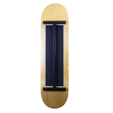 El Dorado Balance Board : Red ( for Advanced Riders )