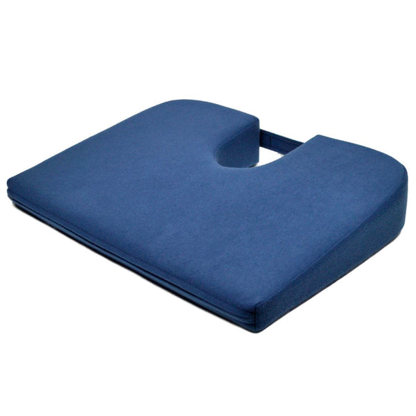 Tush Cush Original Orthopedic Seat Cushion