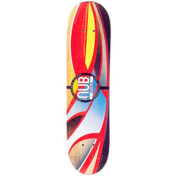 Vew-Do Pickle Nub Balance Board (Popular with Skateboarders)