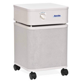 Healthmate Allergy - Standard Size Unit