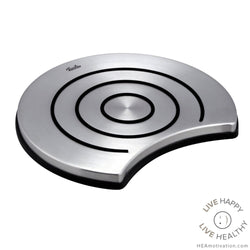 Fissler Magic Pan Rest
