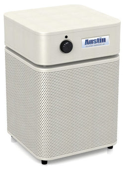 HealthMate Jr. Air Purifier - 700 Sq Feet (HM200)