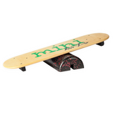 Vew-Do Mini Kids Balance Boards w/Teeter