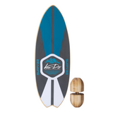 Surf 33 Balance Board ( Surf Replicator )