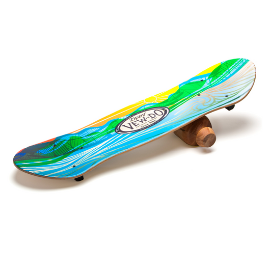 Vew-Do  Zippy Balance Board Kid's Balance Training