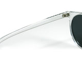 THE ALPS Ice - Silver/Grey Mirror - Scapes Sunglasses - 6