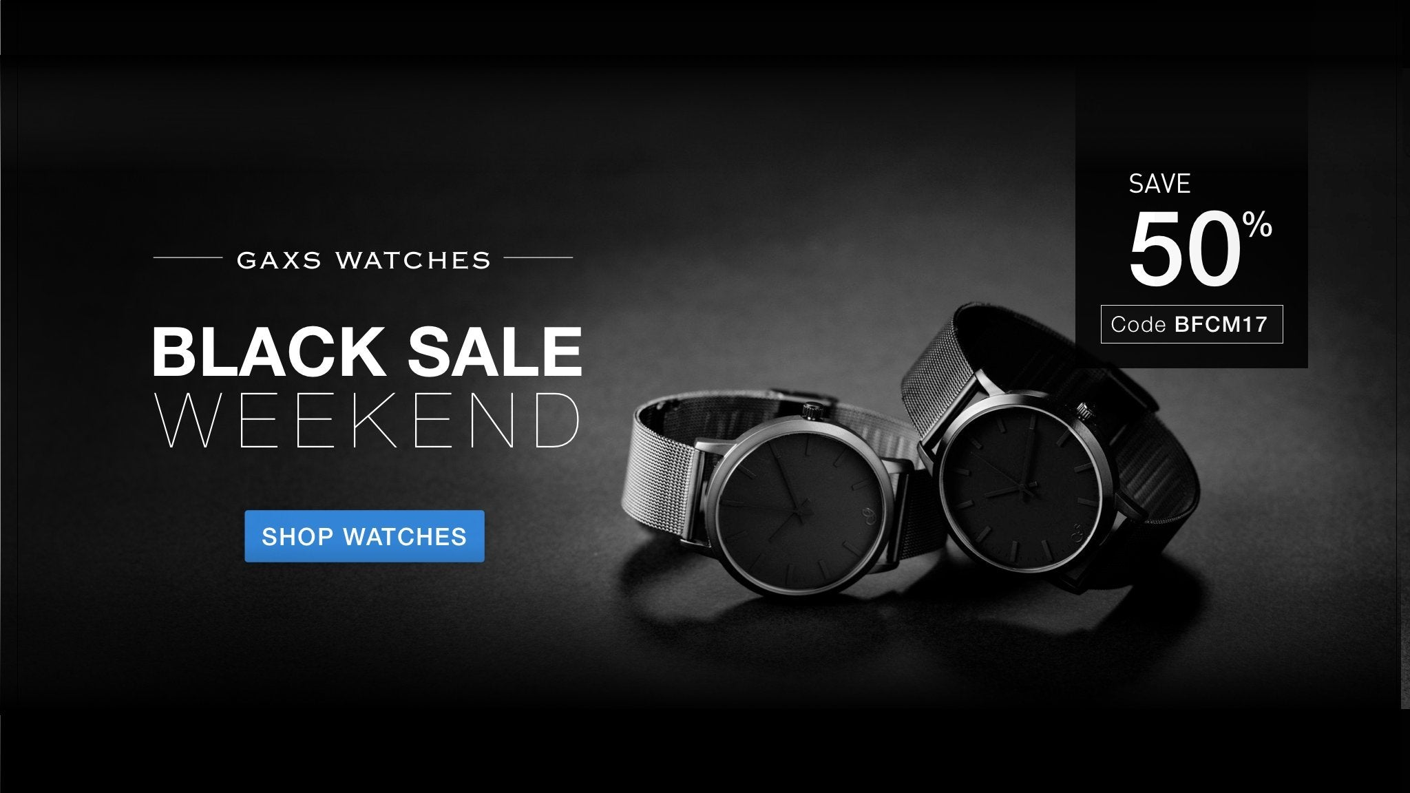 Stylish watches with free worldwide shipping