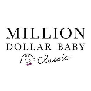 Million Dollar Baby Classic