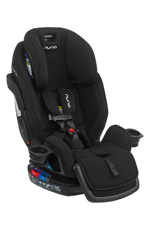 Nuna Exec Car Seat-Call to Order