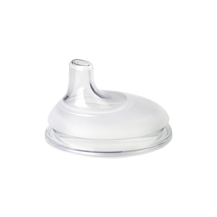 Ola Baby Soft Spout for Gentle Bottle