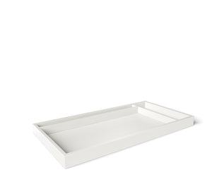 Silva Edison Adjustable Changing Tray