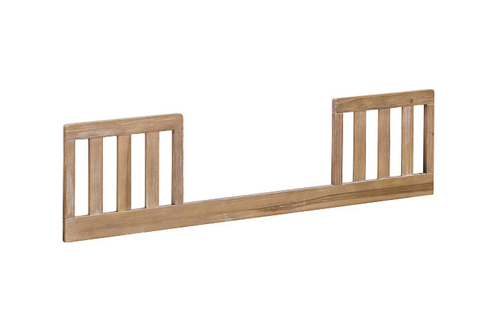 Franklin & Ben Emory Farmhouse Toddler Rail