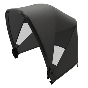 Veer Cruiser Retractable Canopy