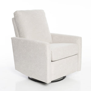 Oilo Motorized Drew Swivel/Glide Recliner