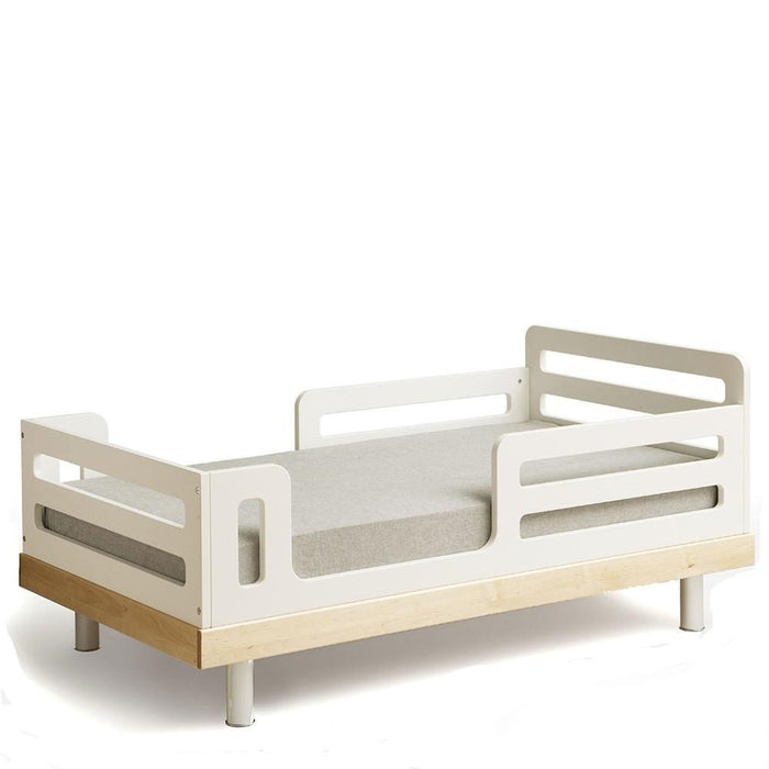 Oeuf Classic Toddler Bed