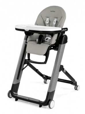 Peg-Perego Siesta Ambiance High Chair