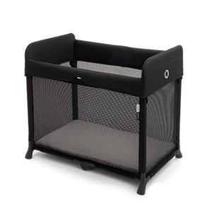 Bugaboo Stardust Travel Cot
