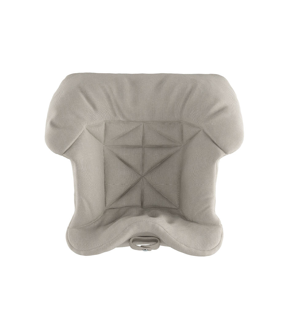 Seat cushion for the Stokke Tripp Trapp baby mini pillow cover