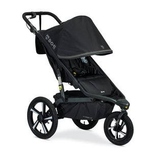BOB Alterrain Pro All-Weather Jogging Stroller