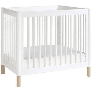 Babyletto Gelato 2-in-1 Mini Crib-(NEW)