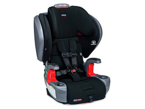 Britax Grow With You ClickTight Plus Car Seat