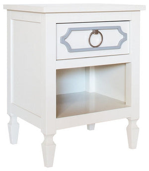 Beverly Night Stand