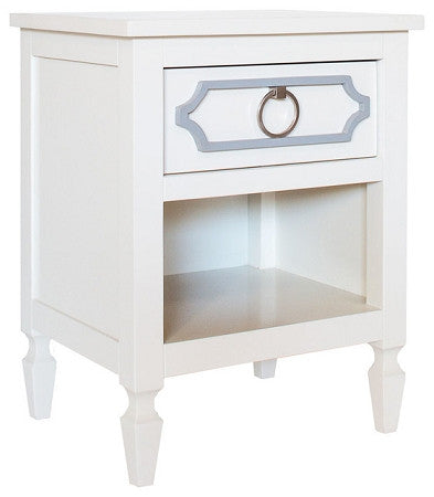 Newport Cottages Beverly Night Stand