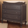 Newport Cottages Hilary 3-drawer Dresser