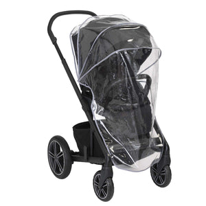 Nuna Mixx Series Rain Cover