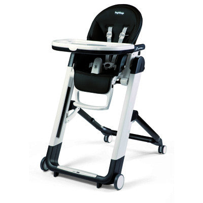 Peg-Perego Siesta-Licorice