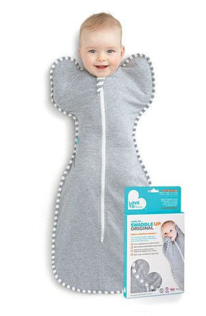 Love to Dream Swaddle Up Original Stage 1