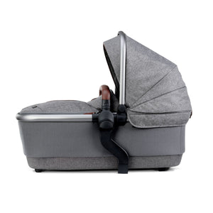 Silver Cross Wave Bassinet 2021