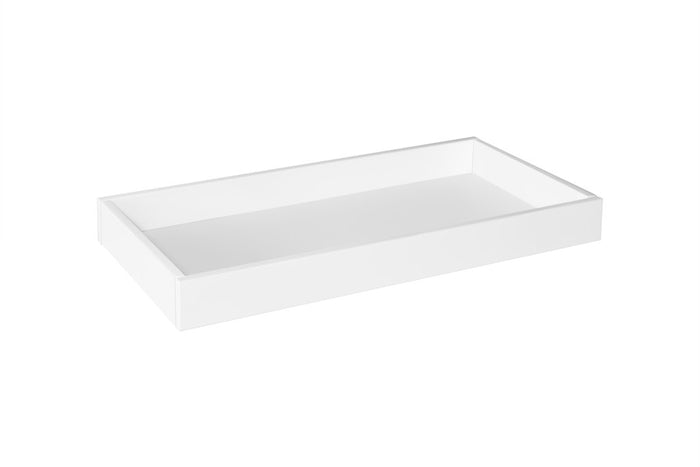 Babyletto Removable Changing Tray White-M0219