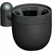 Mima Xari Cup Holder w/Clip