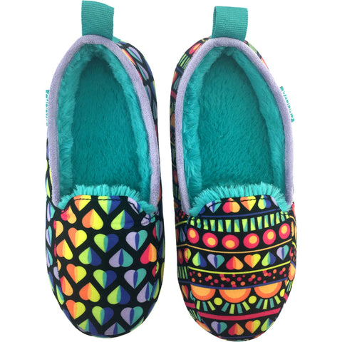 Slipper-unity (Toddler)