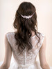 Hair Wreath | LILY & ROSE BUDS
