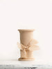 Silk ribbon | CREAM