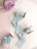 Silk ribbon | MINT