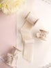 Silk ribbon | BLUSH