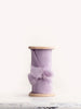 Silk ribbon | LILAC