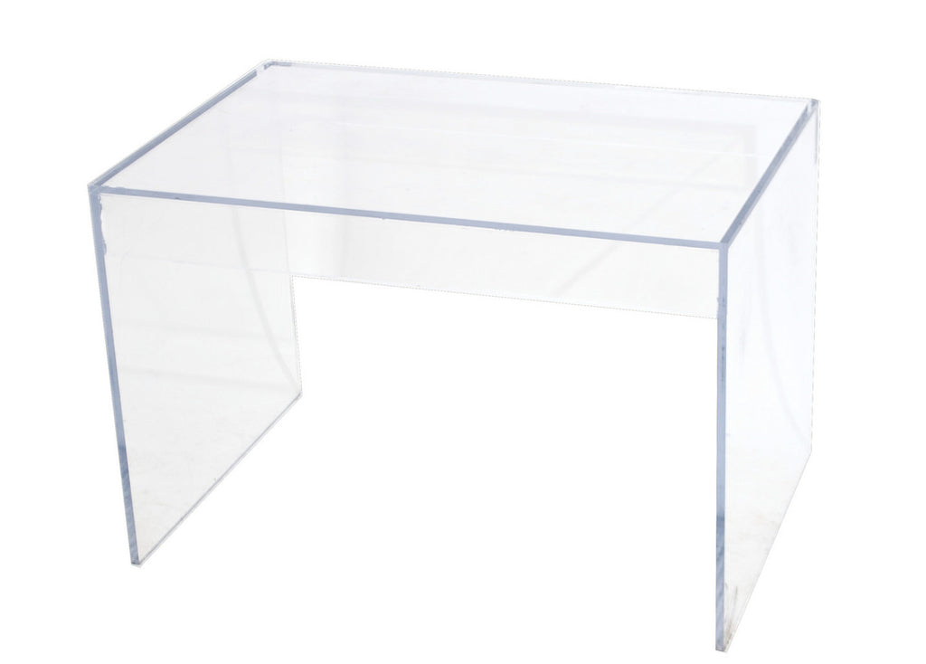 Rentals, Table Rentals, Coffee Table, Coffee Table For Rent, Coffee Table,. Lucite  Coffee Table