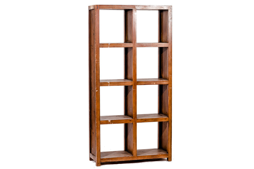 furniture rentals, ooh events, event rentals, rental, rentals, wedding rentals, bookshelf, bookshelves, bar back, book shelf for bar, book case, vintage walnut bookshelf, vintage bookshelf